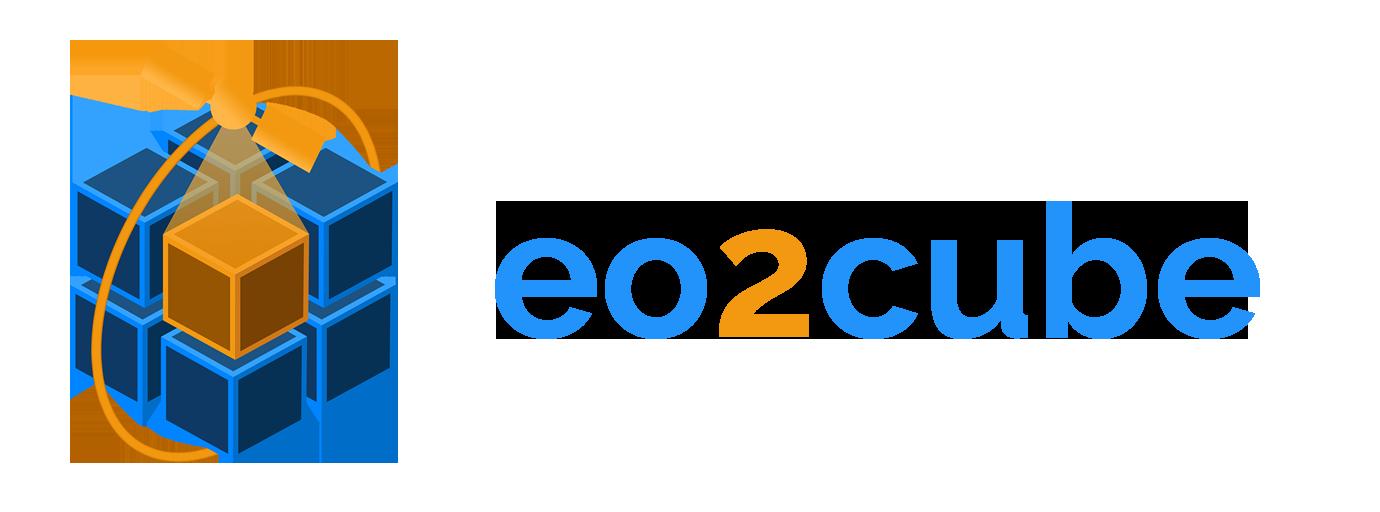 eo2cube